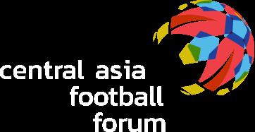 Центрально-Азиатский Форум по Футболу CAFF